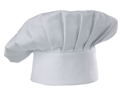 chef-works-chef-hat-chat
