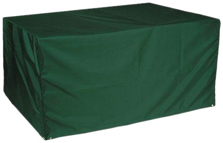 Bosmere C555   Quality 6 Seater Patio Table Cover