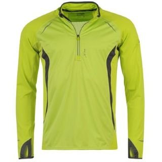 Karrimor X Lite Long Sleeve Running Top Mens