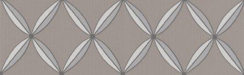 tapezieren kaufen vlies tapete taupe kollektion inference 31 283 001. Black Bedroom Furniture Sets. Home Design Ideas