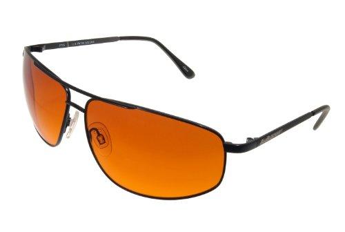 Blublocker Stargazer Sunglasses 67Mm Width Lens