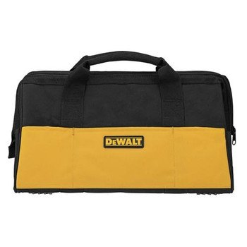DEWALT DCK019 Tool Bag