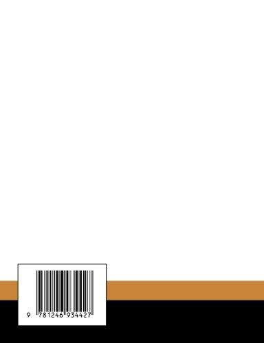 Die Blennorrhoe Der Sexualorgane Und Ihre Complicationen: Nach Dem Neuesten Wissenschaftlichen Standpunkte Und Zahlreichen Eigenen Studien Und Untersu