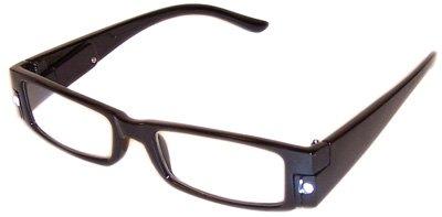Reading Glasses Lighted (1.5)