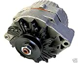 Ford Focus MK1 1.4/1.6 Zetec-S Alternator, 98-05