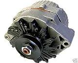 Ford Focus MK1 1.4/1.6 Zetec-S Alternator, 98-05