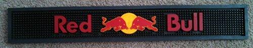 red-bull-energy-drink-bar-rail-mat-spill-runner-coaster