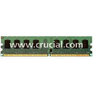 GB, DDR2