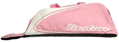 Easton Redline Tote - Youth Bat Bag - Pink