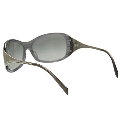Donna Karan New York 100% UV Sunglasses