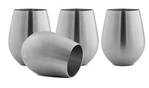 modern-innovations-stainless-steel-stemless-wine-glasses-set-of-4-18-oz-made-of-unbreakable-bpa-free