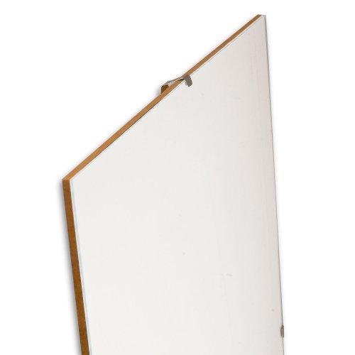 Tmsolo cornici decorative con fissaggio a clip per foto - Cornici ufficio ...
