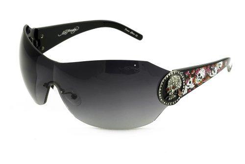 ed-hardy-ehs-042-catcher-sunglasses-black