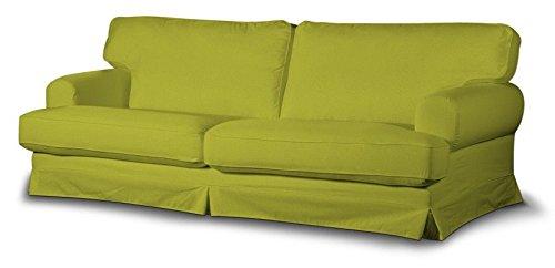 FRANC-TEXTIL 666-705-17 Ekeskog funda sofá no plegable, no plegable Ekeskog, Etna, cidro
