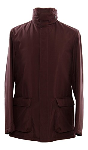 loro-piana-burgundy-polyester-blend-voyager-cashmere-lining-coat-54-44-reg