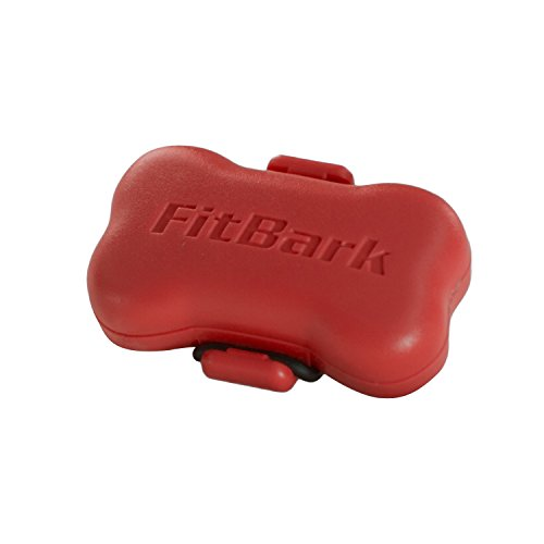 fitbark-dog-activity-monitor-red