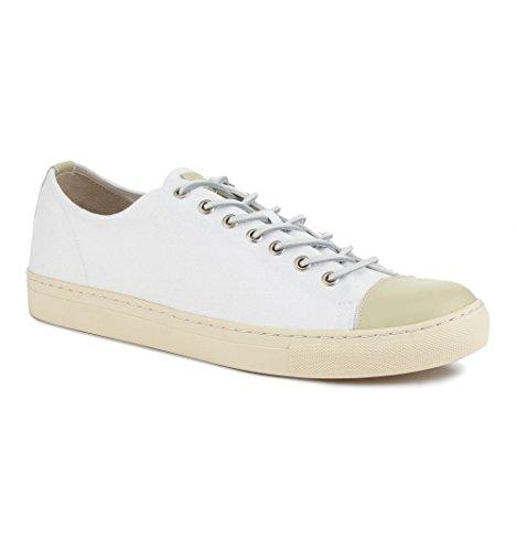 Hackett, Sneaker uomo Bianco bianco 43