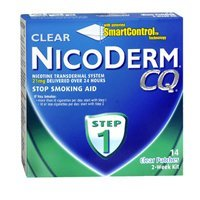 nicoderm-cq-step-1-clear-patch-21mg-14-count-2-pack-by-glaxosmithkline-consumer