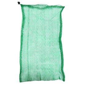 Como Portable Travel Crab Crawdad Fish Fishing Trap Net Bag