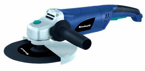 Einhell-BT-AG-2000-Winkelschleifer