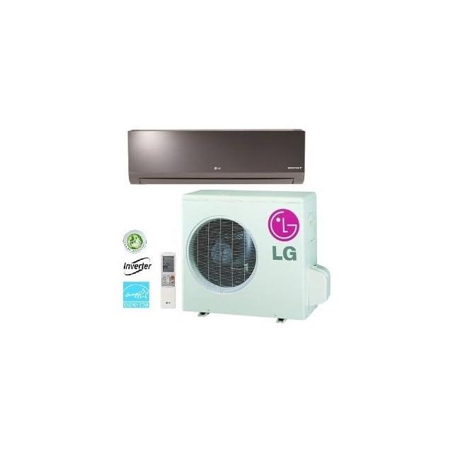 LG LA180HSV Mini Split Air Conditioner