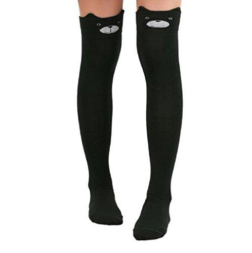 sannysis-calcetines-largos-para-mujer-calcetines-running-gato-06
