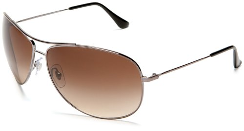 08746020206 Authentic Ray Ban Rb 3293 003. Ray Ban Rb3293 67 Polarized ...