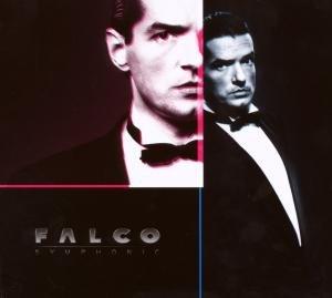 Falco - Falco - Falco Symphonic - Zortam Music