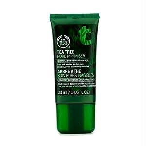 The Body Shop Tea Tree Pore Minimizer 1 Oz. from The Body Shop