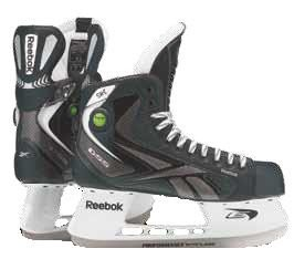 Reebok-9-k-pump-skate-20122013-largeur-d-pied-normal-dimensions-7-41
