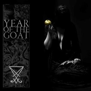Lucem Ferre by Year of the Goat (2011-05-16)
