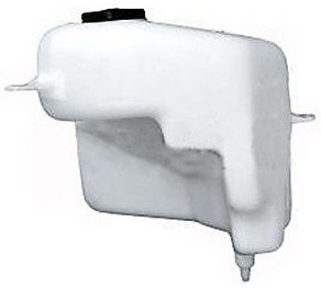 Windshield Washer Reservoir Replacement front-478423