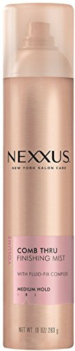 nexxus-comb-thru-natural-hold-design-and-finishing-mist-10-oz-pack-of-3