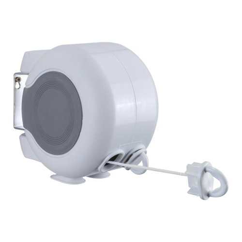 metaltex corde linge r tractable 8002524063761 cuisine maison tendoirs alertemoi. Black Bedroom Furniture Sets. Home Design Ideas