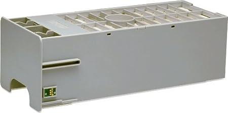 Epson Maintenance Tank Stylus Pro, C12C890191