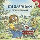 It's Earth Day! (Little Critter) (0060539593) by Mercer Mayer