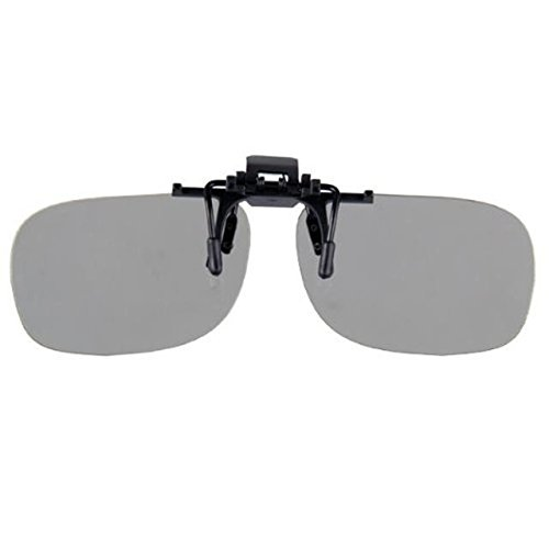 asvp-shopr-passive-universal-3d-flip-up-clip-on-glasses-for-prescription-eyewear-for-use-with-all-pa