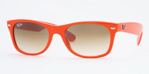 Ray-Ban New Wayfarer RB 2132 Sunglasses