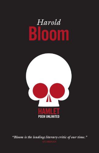 Hamlet: Poem Unlimited