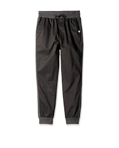 PUMA Men's Slim Fit Sweatpants