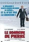 echange, troc Le Bonheur de Pierre