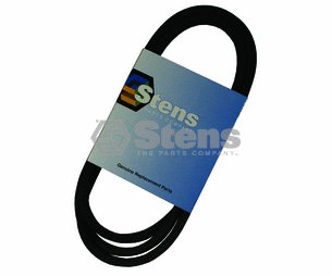 Stens 265-947 Belt Replaces Simplicity 1656960SM 1656960 84-1/4-Inch by-1/2-inch