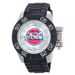 Detroit Pistons Beast Series Sports Fashion Accessory NBA Watch Sports Fashion... by NBA