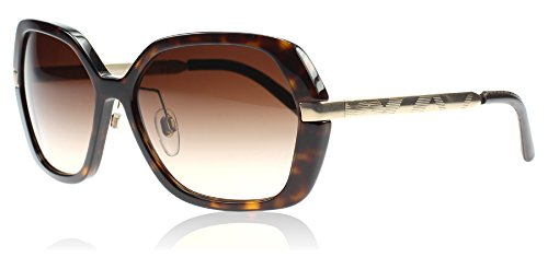 burberry-womens-be4153q-sunglasses-brown-drak-havana-300213-one-size