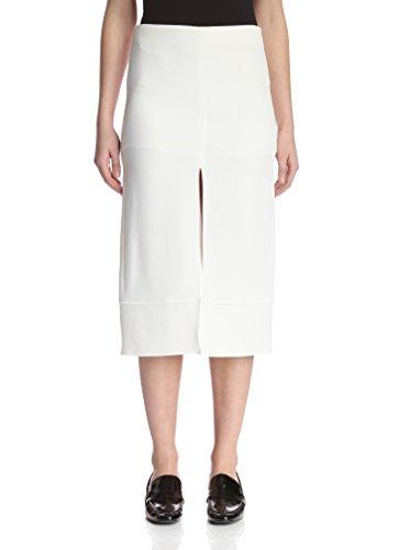 Chloé Women's Pencil Skirt