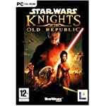 Star Wars: Knights of the Old Republic [CD-ROM] [CD-ROM]