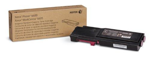 xerox-106r02246-cartuccia-toner-magenta-capacita-standard-2000-pagine
