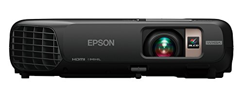 Best Price! Epson EX7235 Pro Refurbished Projector