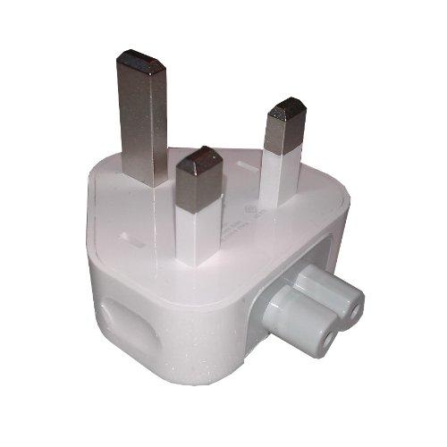 AC Adapter UK Plug for Apple MacBook Pro 45W 60W 85W MagSafe