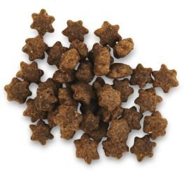 Fish4Dogs Super Stars Dog Training Treats